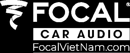 FOCAL Việt Nam
